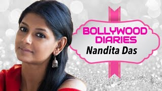 Nandita Das   10 Unknown Facts You Never Knew   Bollywood Diaries