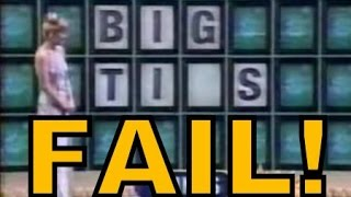 Download Lagu The Greatest Gameshow Fails Of All Time! #1 Gratis STAFABAND