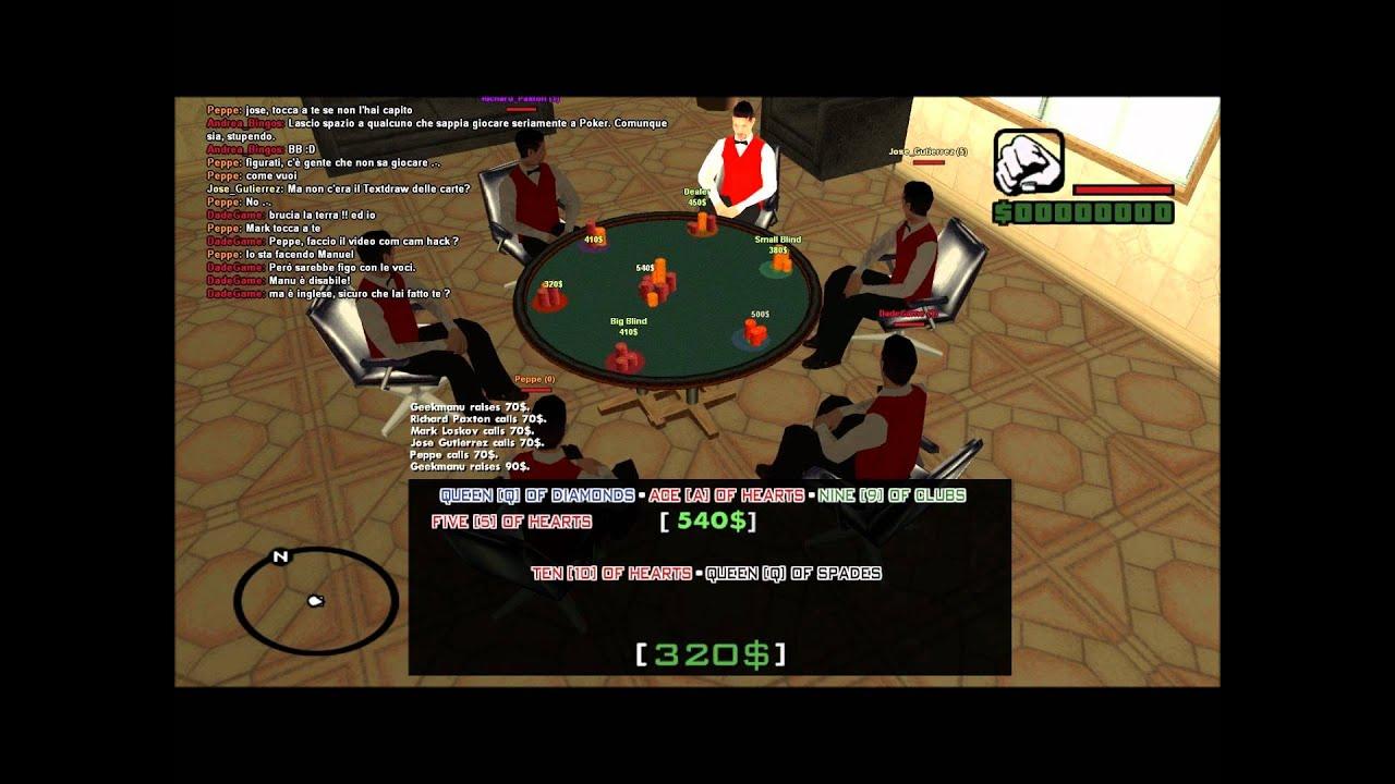 Pawno в казино витебск казино вакансии