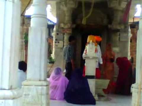 Kuldevi Maa 2011   Mera Pariwar video
