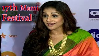Latest Bollywood News - Mamis Grand Gateway Of India Opening - Bollywood Gossip 2015