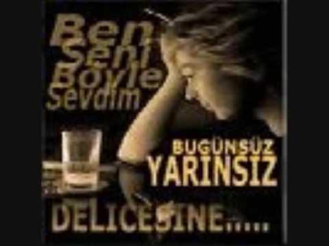 azeri sevenler ölmez deyirdin ölürem