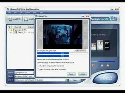 Descargar Videos En Formato Amv Para Mp4 Free Download
