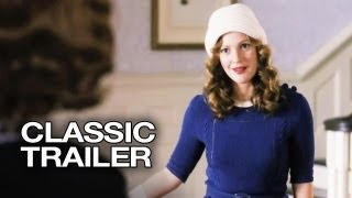 Grey Gardens (2009) Official Trailer # 1 - Drew Barrymore HD