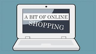 My Favourite Online Beauty Websites