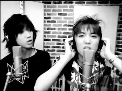 Ft Island - Friendship