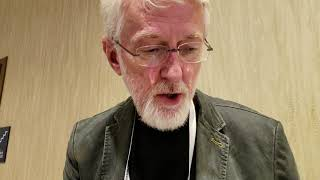 Prof. Jeff Jarvis on Building a Media Membership System