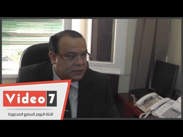 بالفيديو .. نادى القضاة : مد التصويت فى انتخابات التجديد الثلثى ساعة فى حالة توافد القضاة