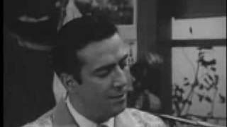 Watch Faron Young Hey Good Lookin