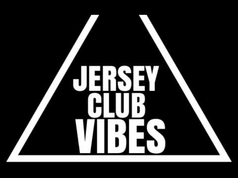 Ciara - Body Party (dj Sliink X Nadus Jersey Club Remix) video
