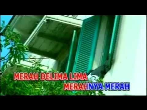 MERAH DELIMA ASLI GRUP   YouTube