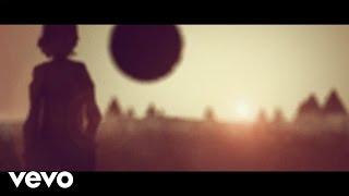 Lenno - The Best feat. Dragonette