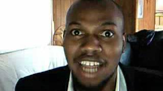 Jacklaguerre's January 11 2010 12 55 Pm Global Domain Business Opportunity For Haitian