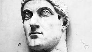 (2.82 MB) Constantine the Great Biography Mp3