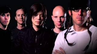 Watch A Perfect Circle Freedom Of Choice video