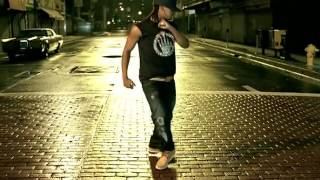 *Battle of the Best Dancers* #2( Micheal Jackson Vs Omarion)