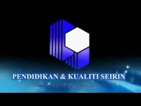 Video korporat politeknik kuching sarawak nice video glamour for Home wallpaper kuching