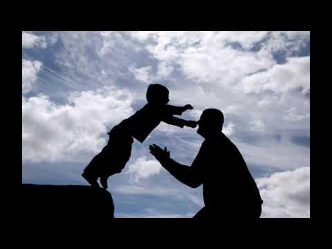1713. Lk 12,35-40 Mit adhatunk Istennek? (2019.08.11.)
