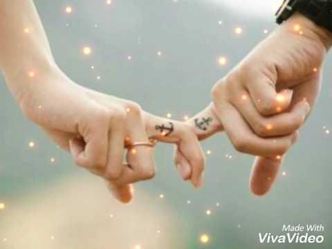 Kannada Heart Touching LOVE Real Feeling Song