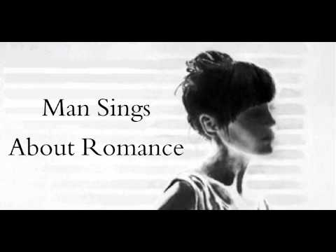 Laura Marling - Man Sings About Romance