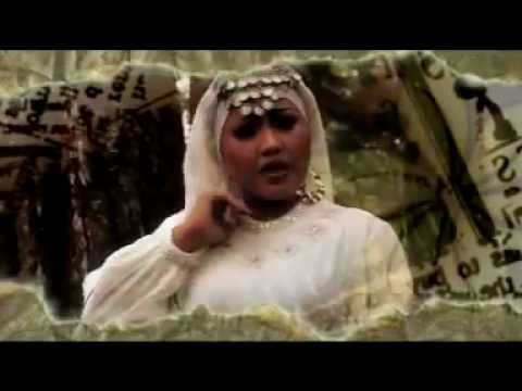 tarling aas rolani 2012 ( nunggu waktu )