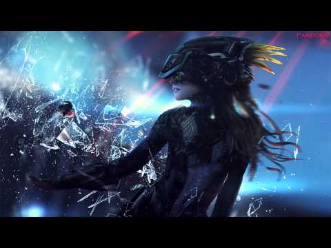 Immediate Music - Pandora´s Heaven [Pandora Extended]