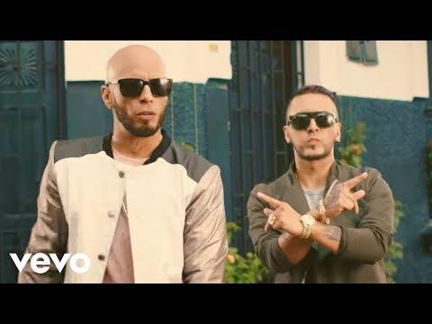 0 - Así suena 'Me Descontrola', el nuevo éxito de Alexis y Fido