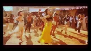 Mashallah sexy salman and katrina hot dance XXXX