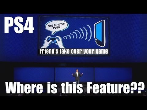 how to connect ps4 to different wifi