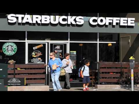 Starbucks Is Raising Its Prices-Which Drinks Will Now Cost You More? - TOI