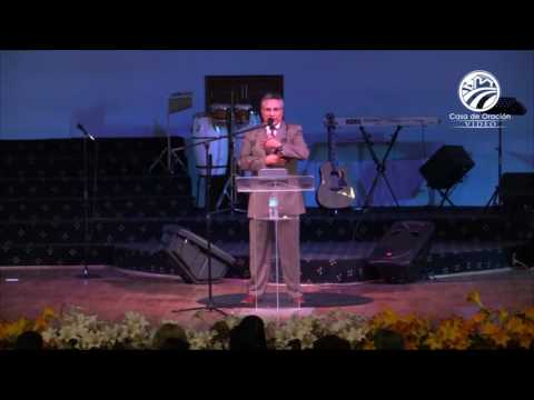 Chuy Olivares - Tocando Para Bendecir