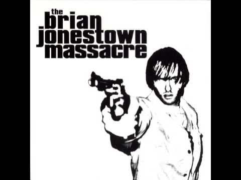 Brian Jonestown Massacre - Nevertheless