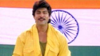 Maa avida Collector Songs - Swathanthram Raledhani - Jagapati Babu, Prema - HD