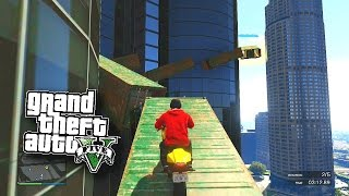 GTA 5 Funny Moments #179 With The Sidemen (GTA 5 Online Funny Moments)