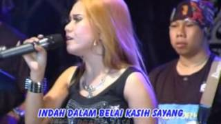 Lirik Lagu  Kejora Dangdut Eny Sagita