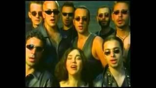 Nazan Öncel Erkekler De Yanar 1996