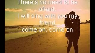 Emeli Sandé - Read All About It (lyrics)
