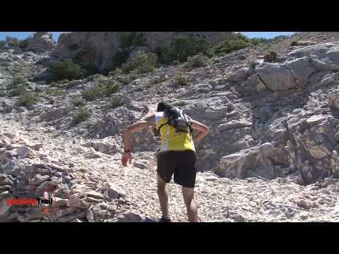 2° Sardinia Trail / Stage 2