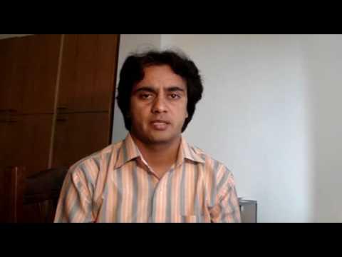 Khizan ke phool pe aati kabhi bahar nahi - orginal song by Kishore...