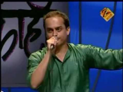 Ayushyawar Bolu Kahi 500 8 Sandeep Itkee Naajuk video