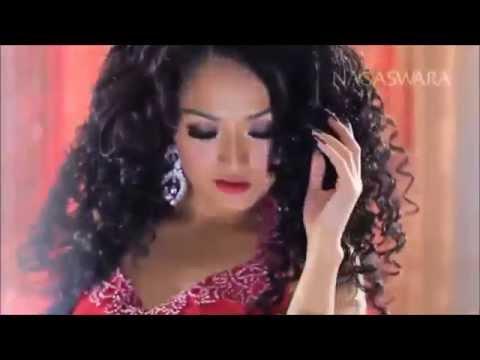 Download Lagu Siti Badriah Full Album MP3 Free