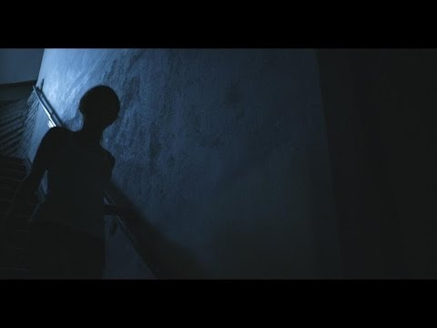 Matthew 18 Horror Film Teaser Starring Faizon Love, Luenell and Jennifer Jayleen Martinez [User Submitted]