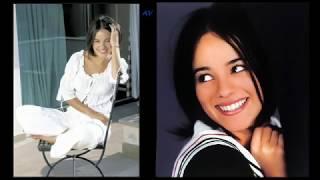 Watch Alizee La Isla Bonita video