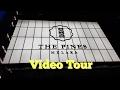 The Pines Hotel Melaka - Video Tour