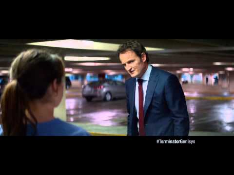 Terminator Genisys | Beginning | Paramount Pictures UK