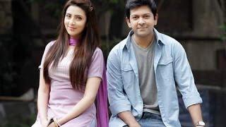 Tahsan Khan , Mim And Tisha New Video 2016