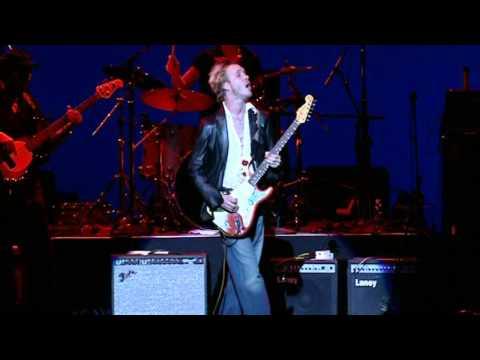 Kenny Wayne Shepherd - I Don