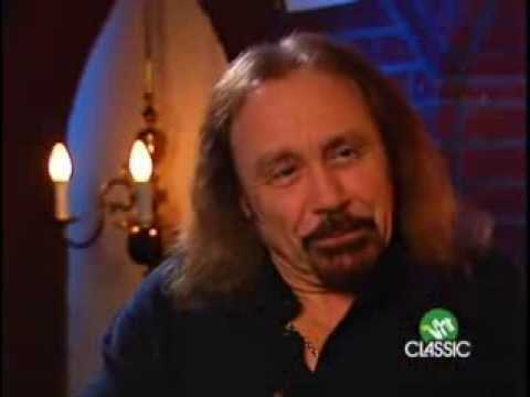 Judas Priest - VH1 Behind the music