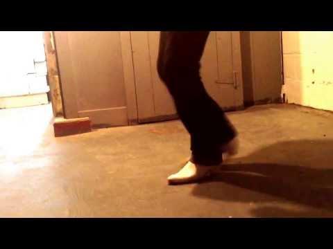 Ballet Folklorico - La Morena