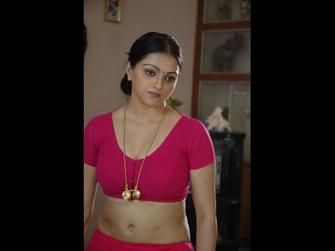 Tollywood Hot Aunties | Telugu Auntys from Tollywood